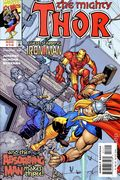 Thor (1998-2004 2nd Series) 14