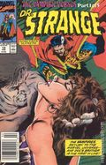 Doctor Strange (1988 3rd Series) 14