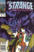Doctor Strange (1988 3rd Series) 20