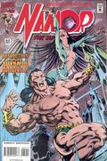 Namor the Sub-Mariner (1990 1st Series) 62