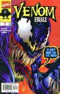 Venom Finale (1997) 3