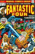 Fantastic Four (1961 1st Series) 139