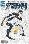 Spider-Man (1990) 88