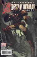 Iron Man (1998 3rd Series) 86