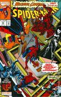 Spider-Man (1990) 35