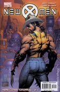 X-Men (1991 1st Series) 151