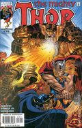 Thor (1998-2004 2nd Series) 18