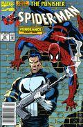 Spider-Man (1990) 32