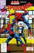 Spider-Man (1990) 33