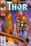 Thor (1998-2004 2nd Series) 24