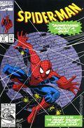 Spider-Man (1990) 27