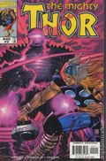 Thor (1998-2004 2nd Series) 2A