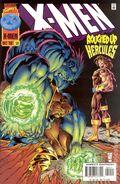 X-Men (1991 1st Series) 59