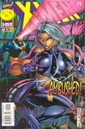 X-Men (1991 1st Series) 60
