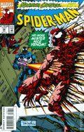 Spider-Man (1990) 36