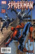 Amazing Spider-Man (1998 2nd Series) 512