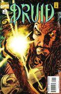 Druid (1995) 1