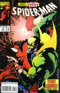 Spider-Man (1990) 41
