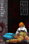 Daredevil the Man without Fear (1993) 1