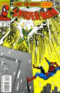 Spider-Man (1990) 40