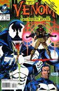 Venom Funeral Pyre (1993) 3