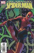 Amazing Spider-Man (1998 2nd Series) 524