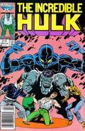Incredible Hulk (1962-1999 1st Series) 328