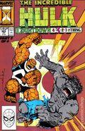 Incredible Hulk (1962-1999 1st Series) 365