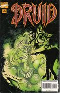 Druid (1995) 4