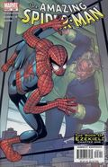 Amazing Spider-Man (1998 2nd Series) 506
