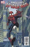 Amazing Spider-Man (1998 2nd Series) 53