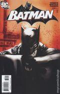Batman (1940) 650B