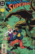 Superboy (1994 3rd Series) 12