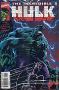 Incredible Hulk (1999 2nd Series) 26