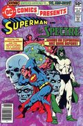 DC Comics Presents (1978 DC) 29