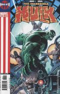 Incredible Hulk (1999 2nd Series) 86