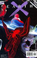 Earth X (1999) 8