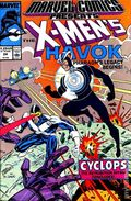 Marvel Comics Presents (1988) 24