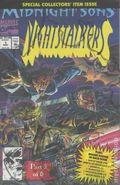 Nightstalkers (1992) 1P
