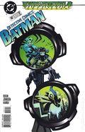 Detective Comics (1937 1st Series) 692