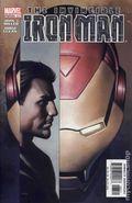 Iron Man (1998 3rd Series) 83