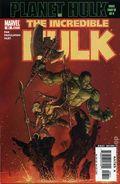 Incredible Hulk (1999 2nd Series) 93