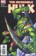 Incredible Hulk (1999 2nd Series) 89