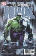 Incredible Hulk (1999 2nd Series) 77