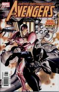 Avengers (1997 3rd Series) 67