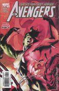 Avengers (1997 3rd Series) 68