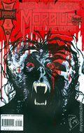 Marvel Comics Presents (1988) 145