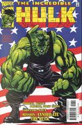 Incredible Hulk (1999 2nd Series) 17