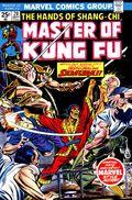 Master of Kung Fu (1974) 20