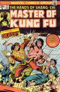 Master of Kung Fu (1974) 22